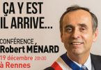 menard_rennes