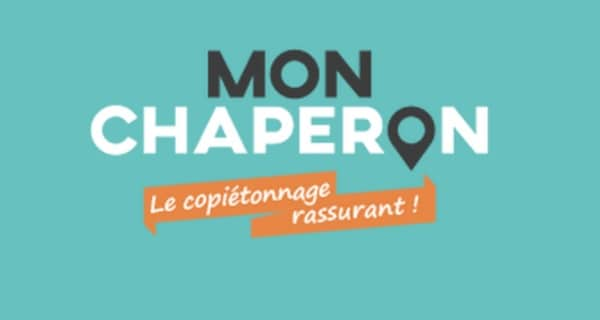 mon_chaperon