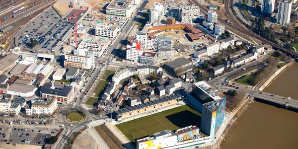 Nantes. Nouvelle fusillade à Malakoff : la police et la mairie  impuissantes