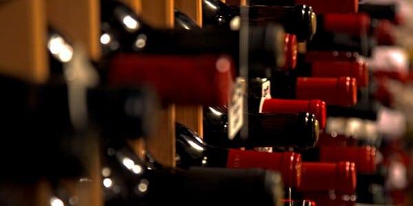 o trouver du bon vin nantes une s lection des meilleurs caves de l agglom ration. Black Bedroom Furniture Sets. Home Design Ideas