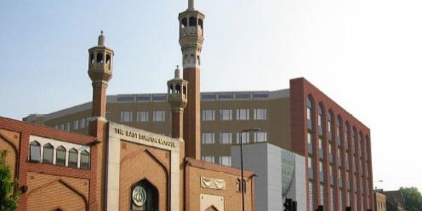 Royaume-Uni : 43 % des musulmans souhaitent l'instauration de la charia