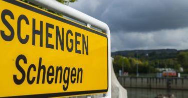 schengen-1550x660