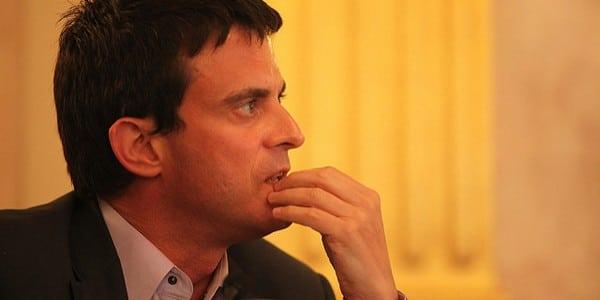 Valls a besoin des élus bretons