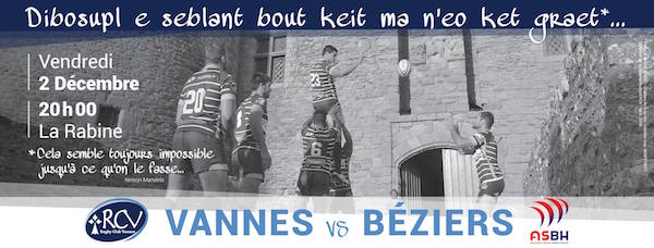 vannes_beziers