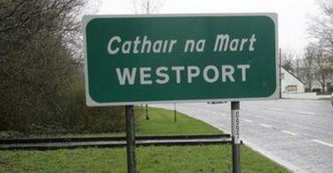 westport3