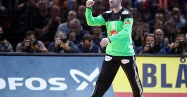 handball_france_norvege