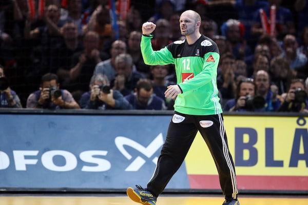 Handball. La France remporte un sixième titre de champion du monde