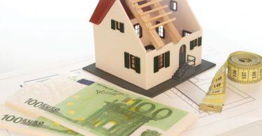 Aide à la rénovation complète d'une maison.5a3fe432a99c8f5666b5945a4b8d4575