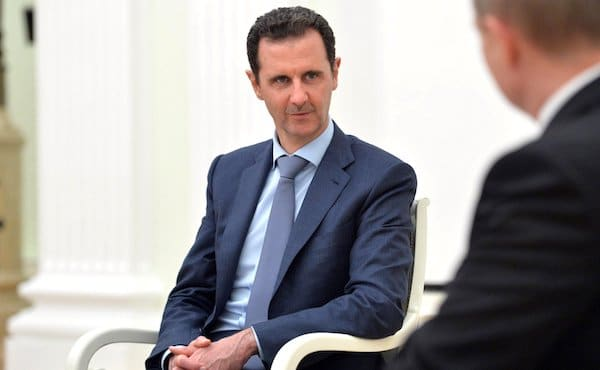 Bashar_al-Assad_in_Russia_(2015-10-21)_02