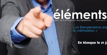 elements_gauchet