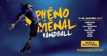 handball_championnat_du_monde