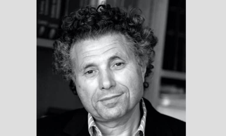 Gilles-William Goldnadel : « Les journalistes ne peuvent plus escamoter ni la vérité, ni le discours parallèle.» [Interview]