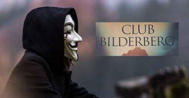 Hack_Bilderberg
