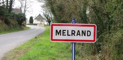 Melrand (56). Un homme tué, son cadavre découpé et brûlé. Un couple en garde à vue.