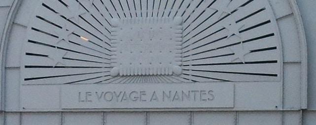Conflit d'intérêts pour Jean Blaise, régisseur de la culture à Nantes