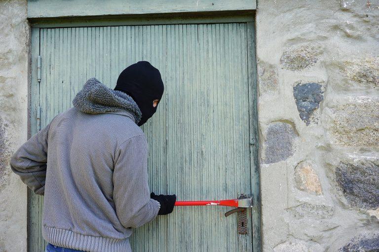 Brest. Opération d'envergure contre des cambrioleurs albanais