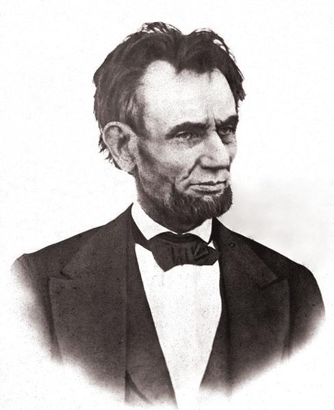 Vers une nouvelle guerre de Sécession aux États-Unis ? [Tribune libre]