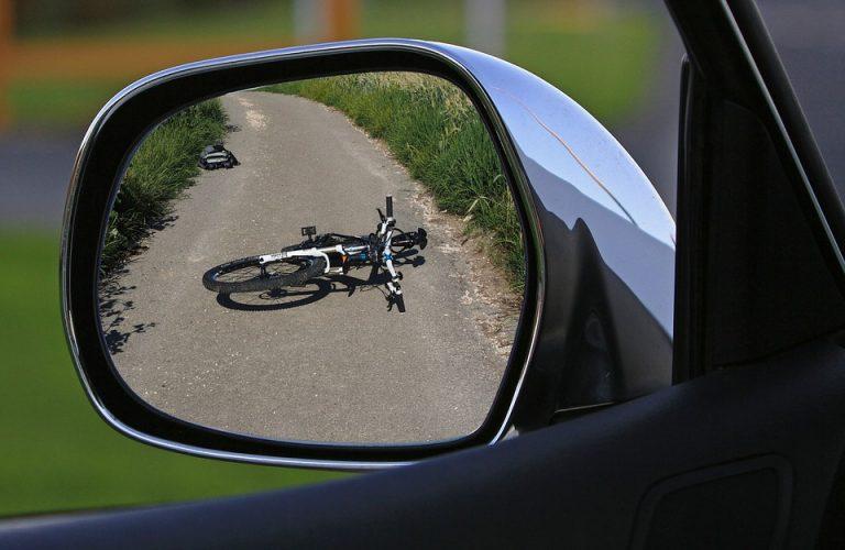 Rennes. Ivre, un chauffard multirécidiviste en fuite fauche une cycliste enceinte