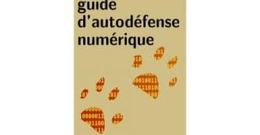 autodefense_numerique