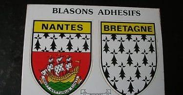 blason_nantes