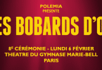 bobard_or