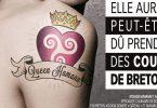 csm_Apprendre_Breton_790_01e2ccf4c5