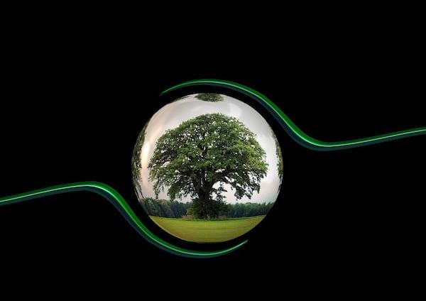 Richard Dessens : « Les écologistes constituent une imposture » [Interview]