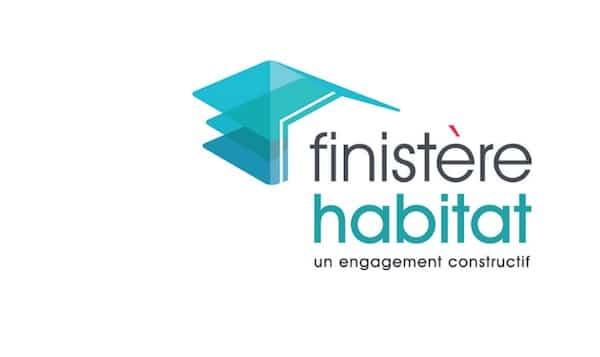 Habitat 29 devient Finistère Habitat