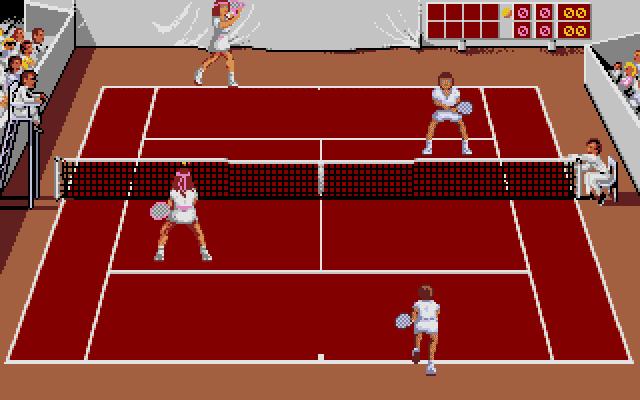 Retrogaming. Ces jeux vidéos de sport qui ont marqué l'histoire du jeu [partie 2]