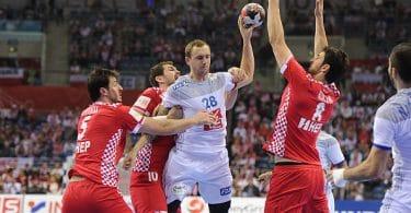 handball_championnat