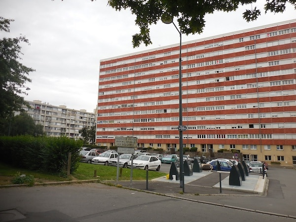 hlm-brequigny