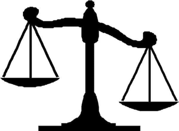 Justice. La langue française devient un motif de discrimination