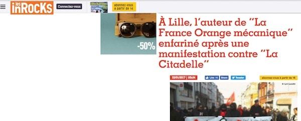 les_inrocks