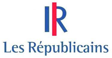 les_republicains