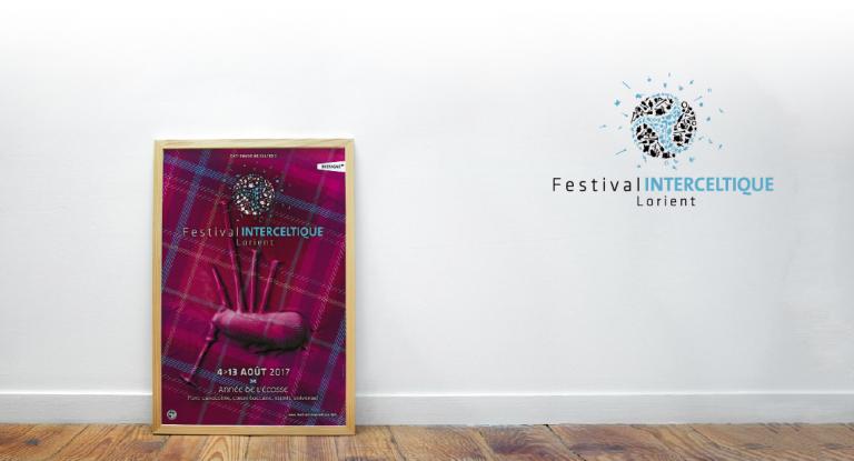 Festival interceltique de Lorient : 2017 sera l'année de l'Écosse !