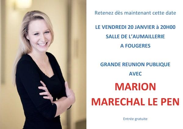 marion_le_pen