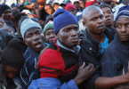 migrants_africains