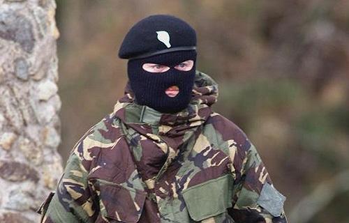 Irlande du Nord. Deux membres présumés de la New IRA arrêtés en lien avec la tentative de meurtre d'un policier