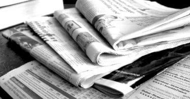 papier-journal-hebdomadaire