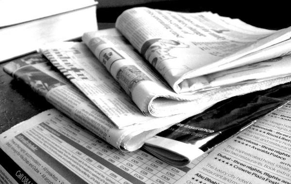 Carhaix. Vers un nouvel hebdomadaire papier en Bretagne ?