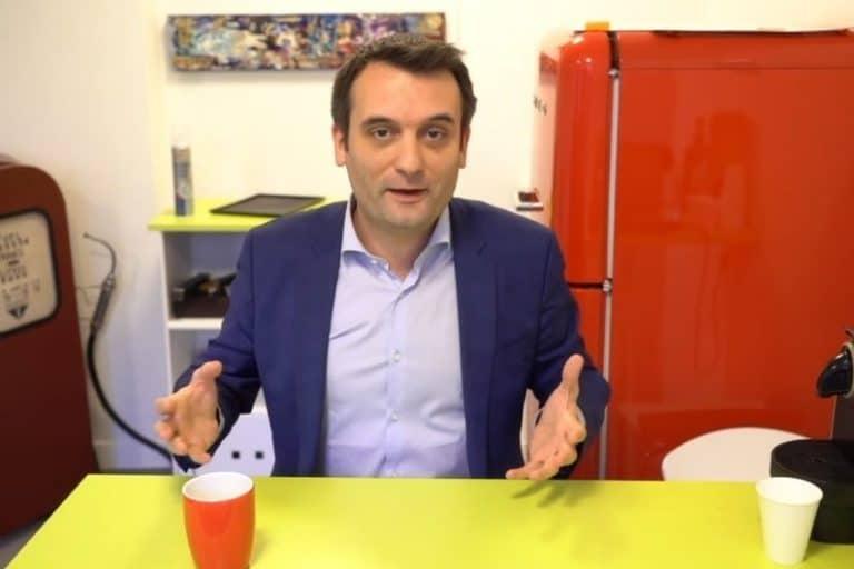 Front National : le « populisme » à la française, bien ringard, est mal parti…[Tribune libre]