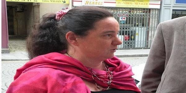 Primaire. Valls reçoit le soutien de la députée anti-fessée Marie-Anne Chapdelaine