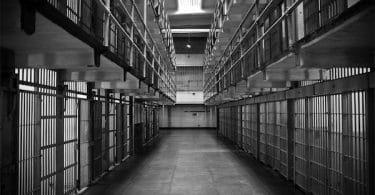 prison_evasion