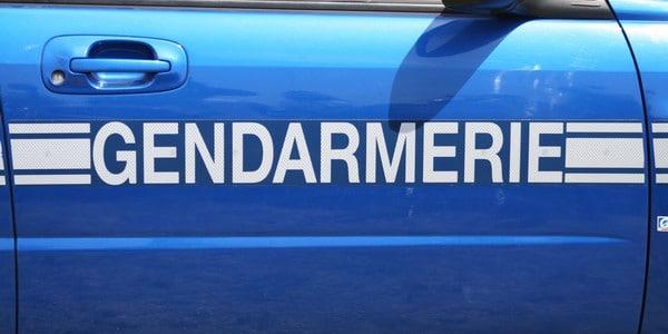 Loire-Atlantique : Quatre gendarmes blessés par balle lors d'une interpellation