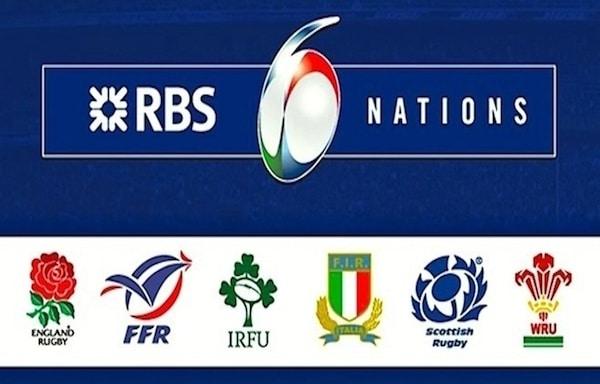 Rugby. Demandez le programme du tournoi des six nations !