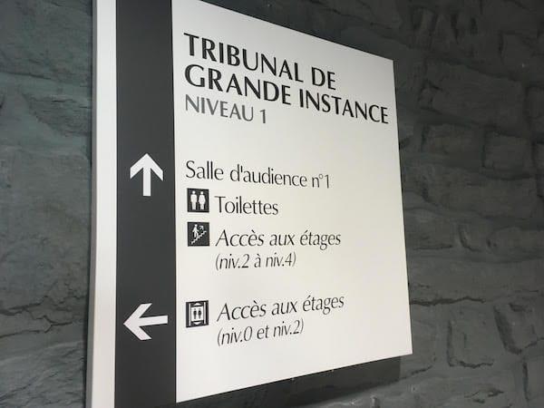 tribunal_vannes