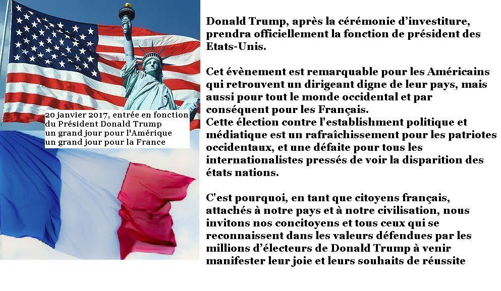 trump_paris