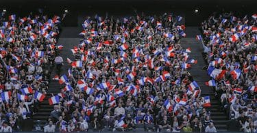 handball_france