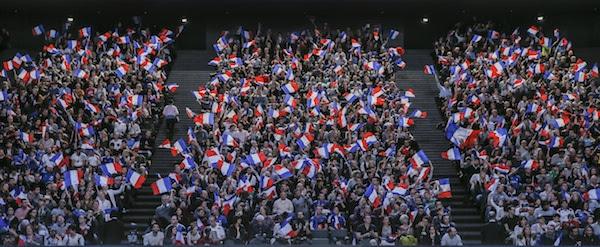 Championnat du monde de handball : tous les chiffres !