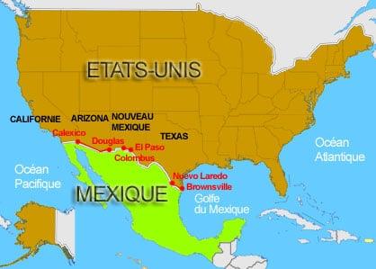 usaa_mexique_mur432